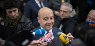 juppe cope ump ps