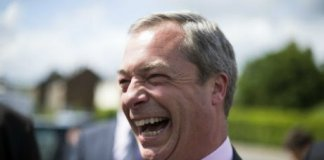 nigel farage ukip ue