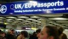 passeport europe achat