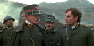 uomini Contro italie fascisme