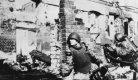 urss stalingrad guerre