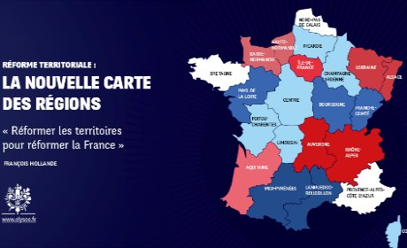 regions ue hollande seguin
