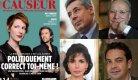 Causeur-14-juin-2014-Polony-Caron-Guaino-Maffesoli-Dati-Cohen