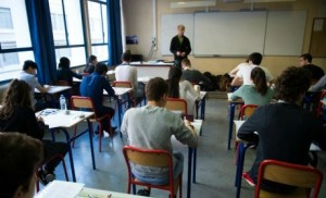 baccalaureat france education