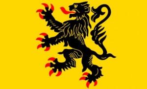 belgique flandre nva wever