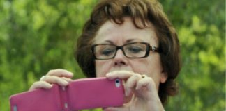 christine boutin telephone