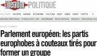 europhobe ue reuters