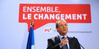 primaires parti socialiste