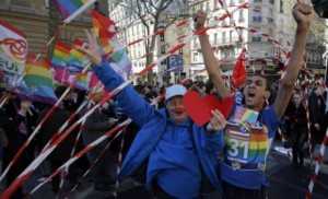 hollande ps mariage gay fn