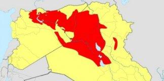 irak nation jihad