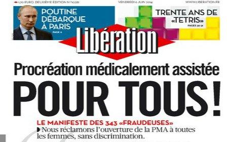 manifeste 343 liberation pma