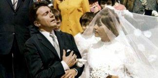 mariage divorce femmes