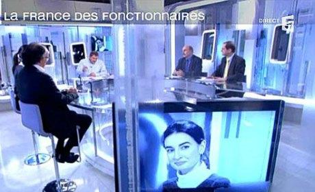 debat televise experts