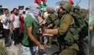 gaza israel hamas hezbollah