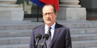 hollande bouvines bourses