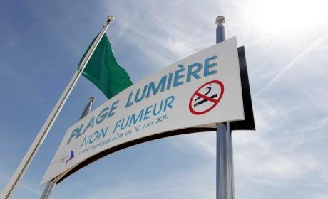hidalgo interdit cigarette parc