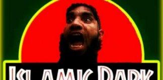 islam tunisie jihad cioran