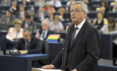 Commission Juncker : les ennuis commencent