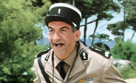 louis-de-funes-gendarme.jpg