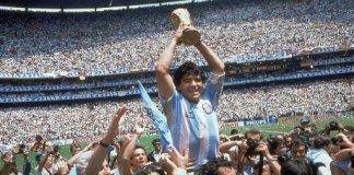 argentine allemagne coupe du monde