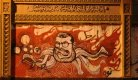 morsi freres musulmans ramadan