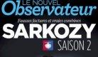 sarkozy mediapart justice