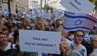 crif israel hamas gaza