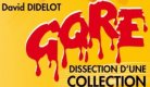 gore collection sanglante