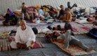 irak etat islamique hugo