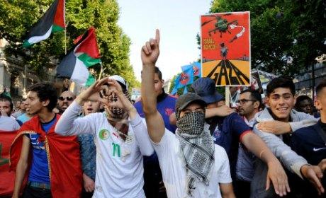 juifs trigano islam europe