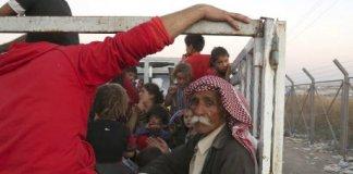kurdistan irak shabaks