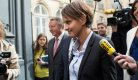 najat vallaud reacs ecole