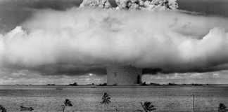 nucleaire anders royal