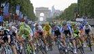paris sport urbain