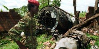 paul kagame genocide rwanda