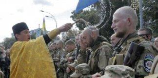 ukraine donestk donbass russie