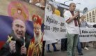 ukraine poutine nicolas tsar
