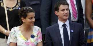 valls gouvernement najat vallaud