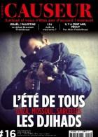 Couverture-Causeur-16-ete-tous-djihads