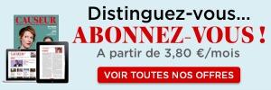 http://www.causeur.fr/abonnement