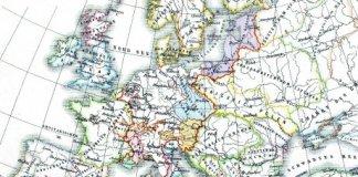europe ecosse catalogne