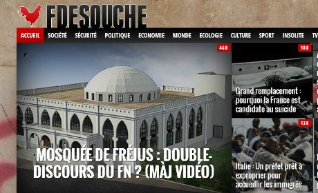 fn frejus mosquee rachline