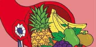 france patrimoine legume