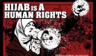 islam gauche voile