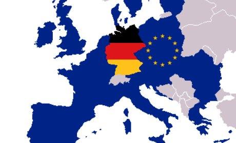 Image D Allemagne non à l'europe allemande! - causeur