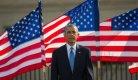 obama etat islamique irak