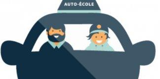 ornikar auto ecole