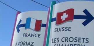 suisse thurgovie francais