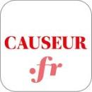 Icone appli Causeur.fr