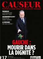 Une-Causeur-17-octobre-2014-gauche-mourir-dignite